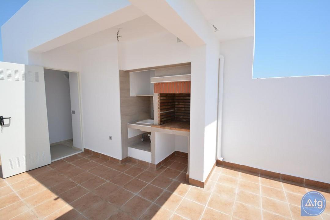3 bedroom Apartment in Las Colinas - SM6195 - 18