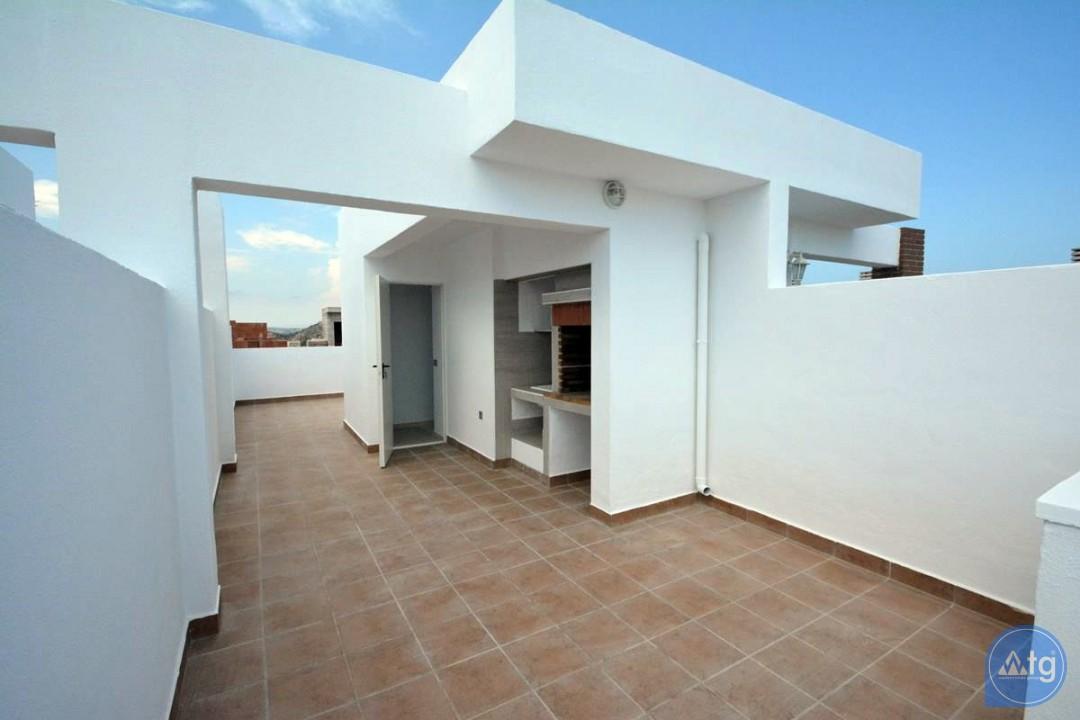 3 bedroom Apartment in Las Colinas - SM6195 - 19