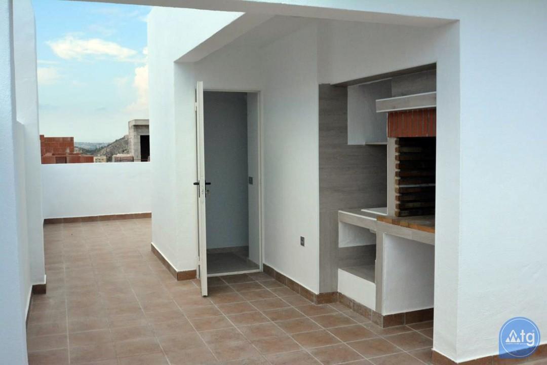 3 bedroom Apartment in Las Colinas - SM6195 - 20