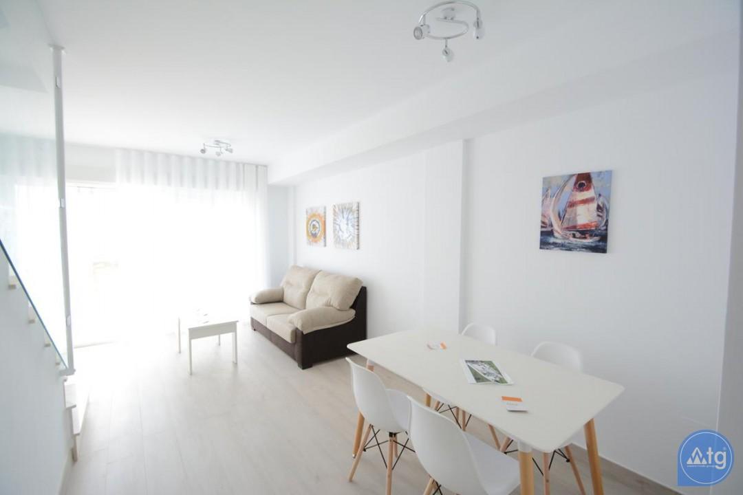 3 bedroom Apartment in Las Colinas - SM6195 - 4