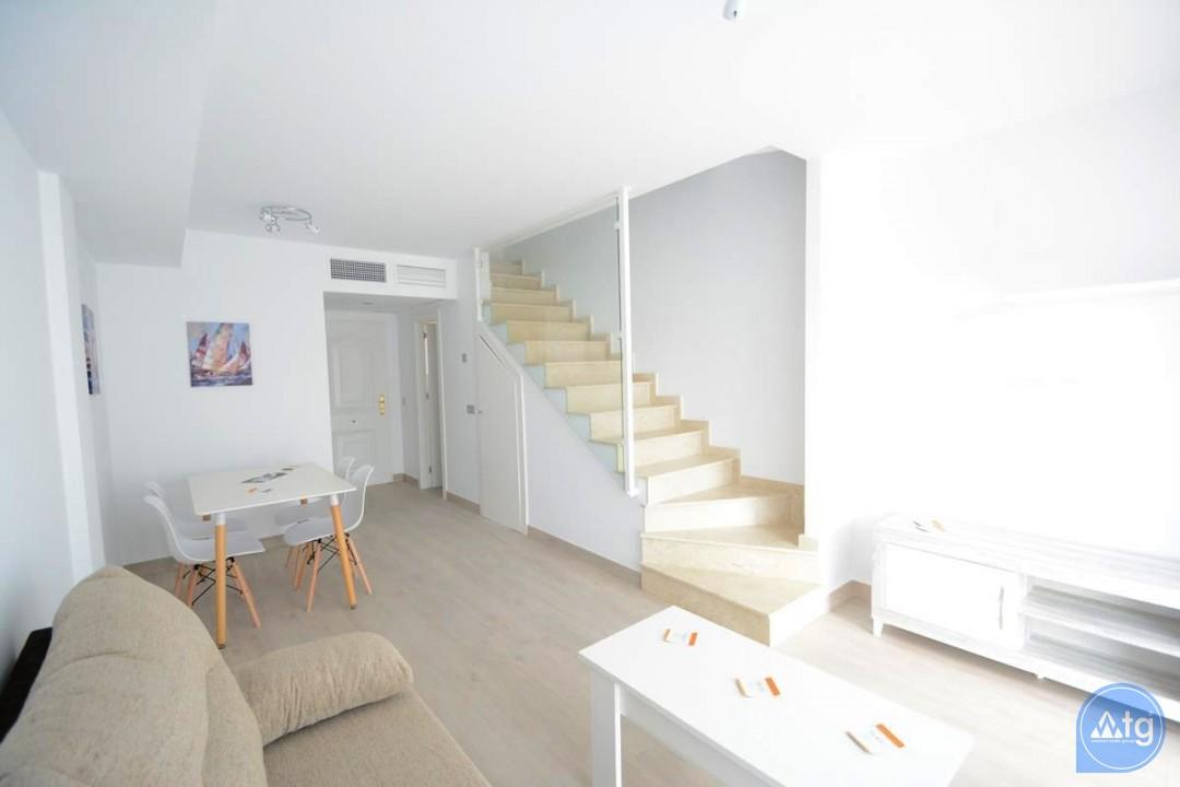 3 bedroom Apartment in Las Colinas - SM6195 - 5