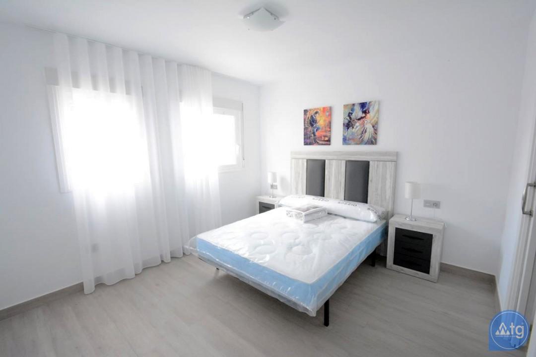3 bedroom Apartment in Las Colinas - SM6195 - 7