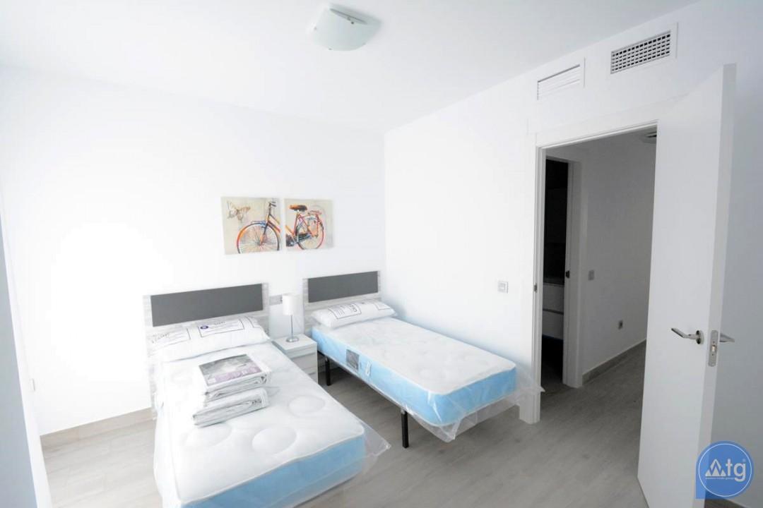 3 bedroom Apartment in Las Colinas - SM6195 - 8