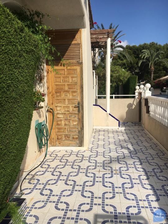 3 bedroom Apartment in Los Dolses  - MN6801 - 15