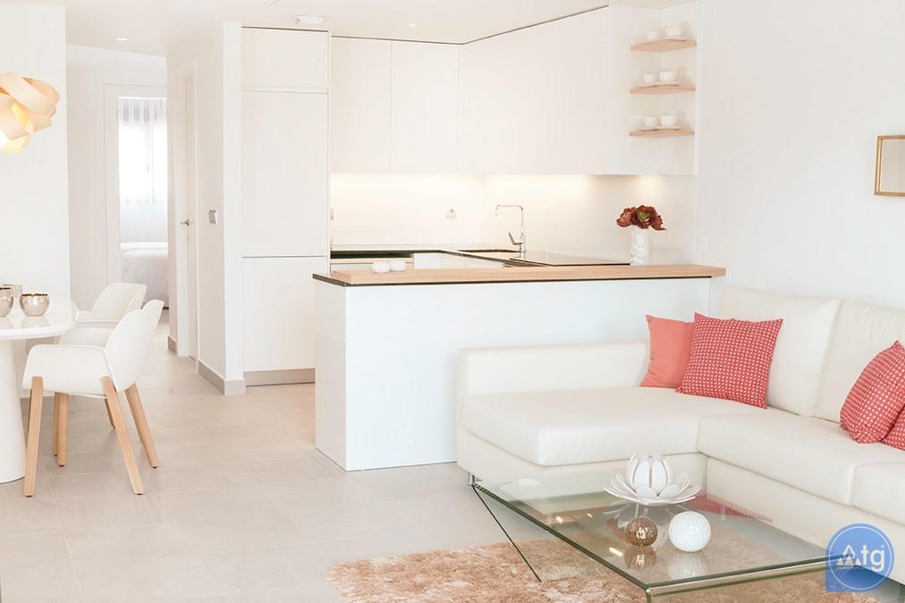 3 bedroom Apartment in Los Dolses  - MN6801 - 22