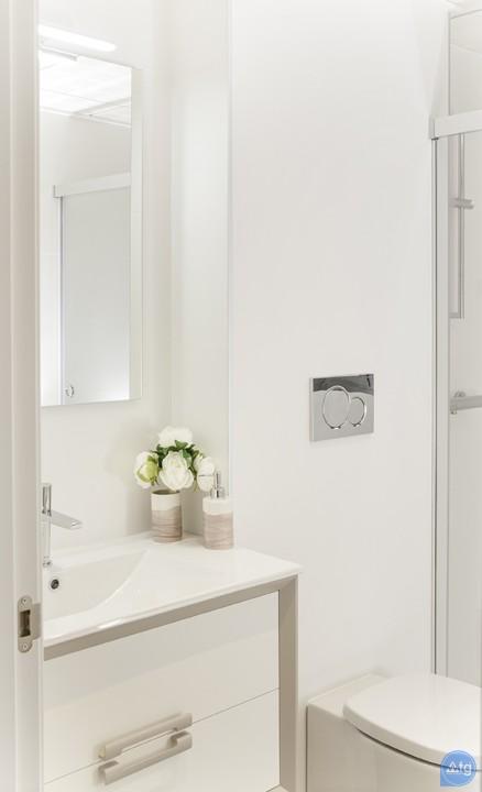 3 bedroom Apartment in Los Dolses  - MN6801 - 29