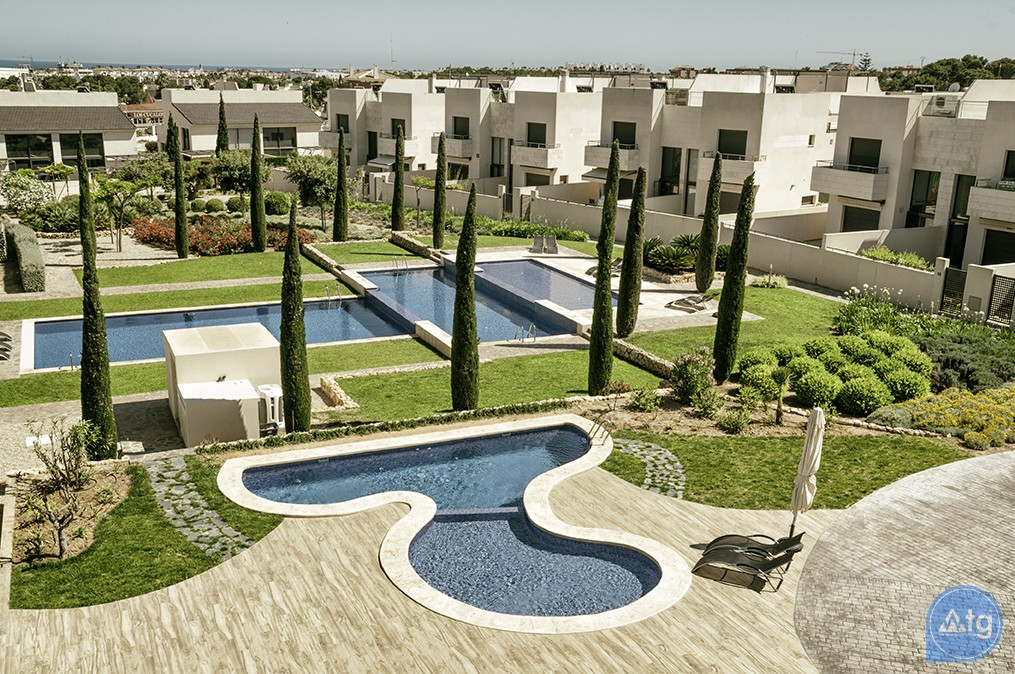 3 bedroom Apartment in Los Dolses  - MN6801 - 33