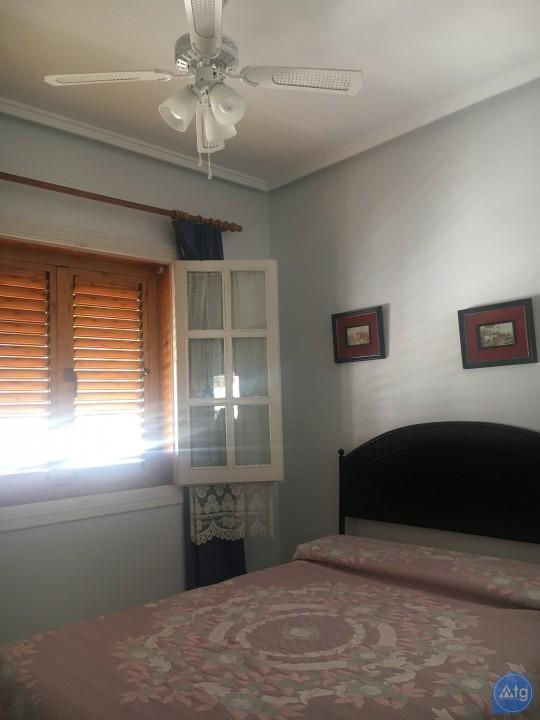3 bedroom Apartment in Los Dolses  - MN6801 - 6