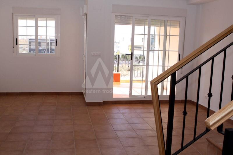 3 bedroom Apartment in Oliva  - VP116064 - 4