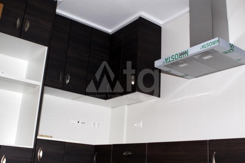 3 bedroom Apartment in Oliva  - VP116064 - 6