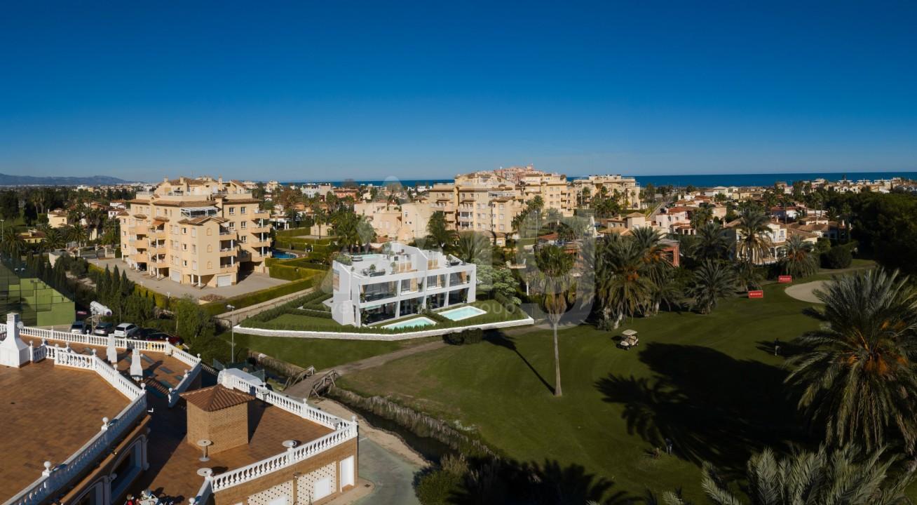 2 bedroom Apartment in Playa Flamenca  - TM117552 - 10