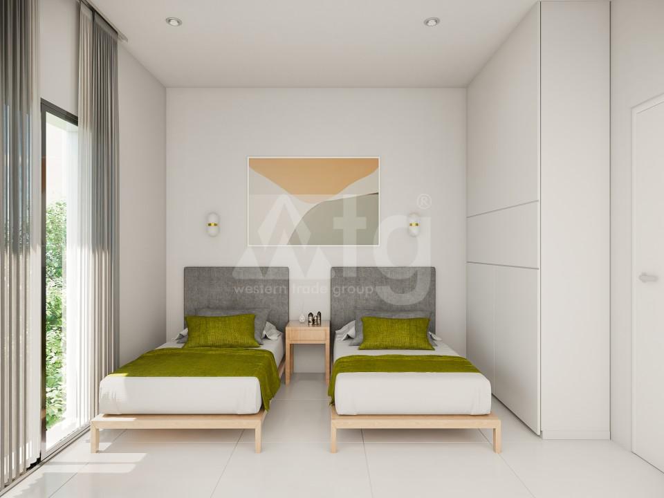 2 bedroom Apartment in Playa Flamenca  - TM117552 - 5
