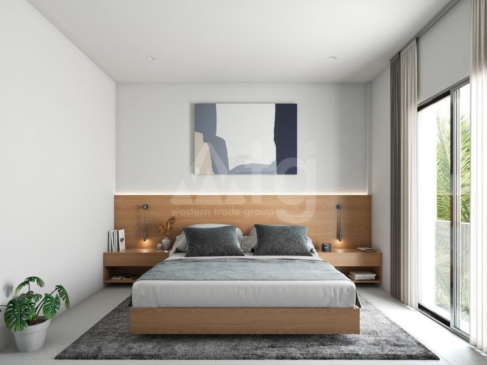 2 bedroom Apartment in Playa Flamenca  - TM117552 - 6