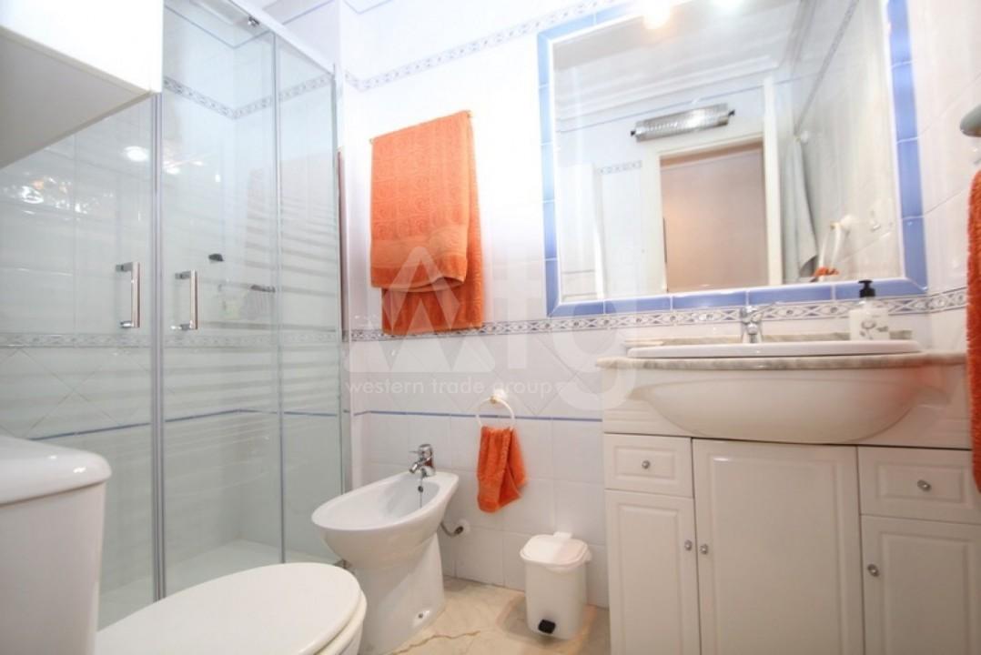 3 bedroom Apartment in Punta Prima  - GD113900 - 10