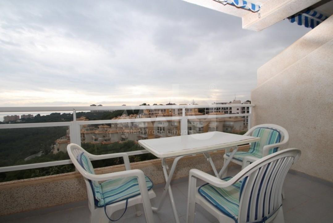 3 bedroom Apartment in Punta Prima  - GD113900 - 2