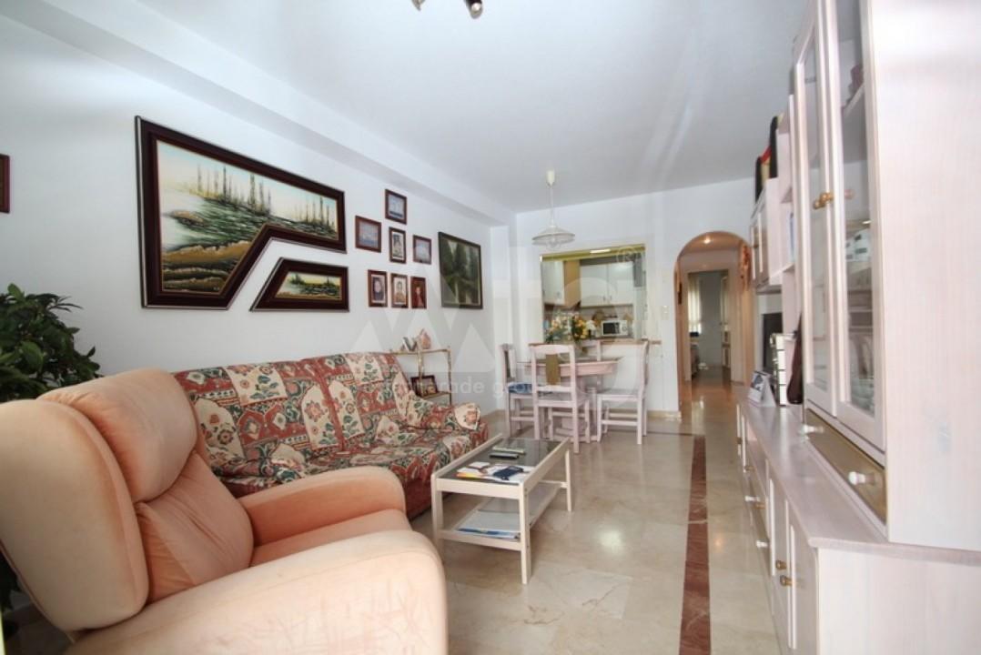 3 bedroom Apartment in Punta Prima  - GD113900 - 3