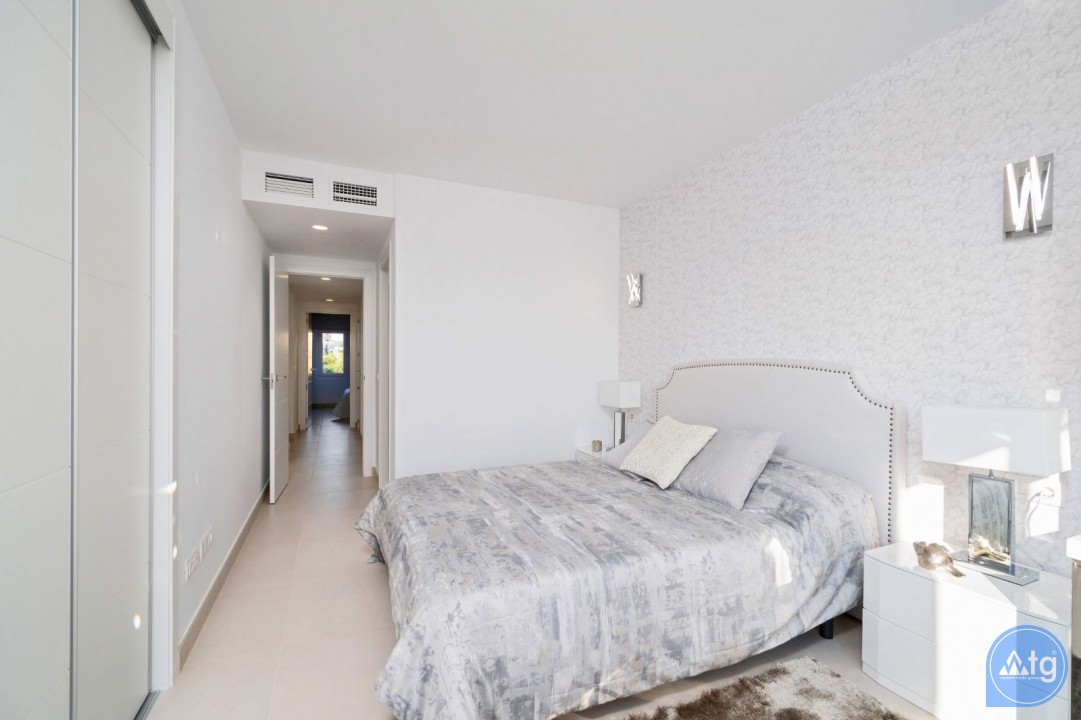 3 bedroom Apartment in Punta Prima  - GD113900 - 32