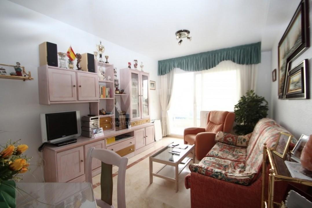 3 bedroom Apartment in Punta Prima  - GD113900 - 5