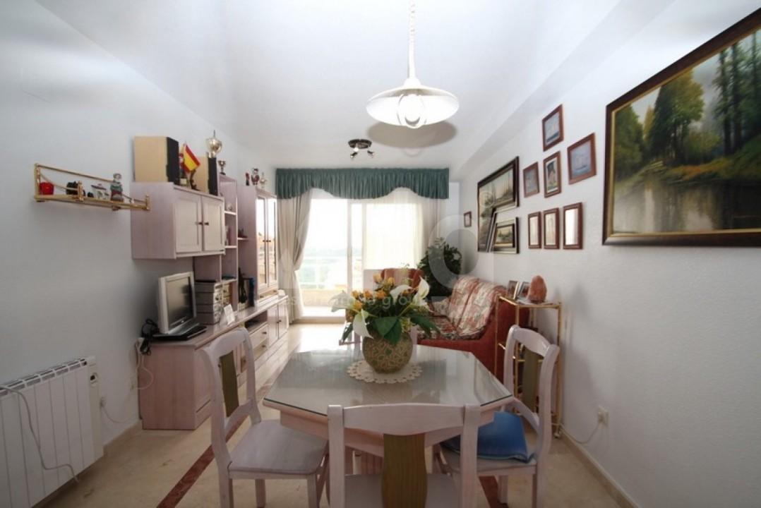 3 bedroom Apartment in Punta Prima  - GD113900 - 6