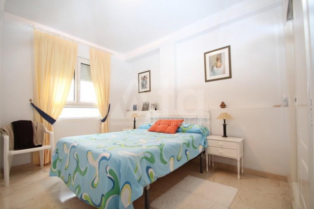 3 bedroom Apartment in Punta Prima  - GD113900 - 9