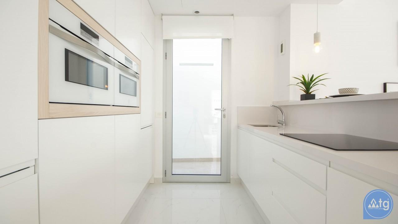 2 bedroom Apartment in Punta Prima - GD6295 - 10