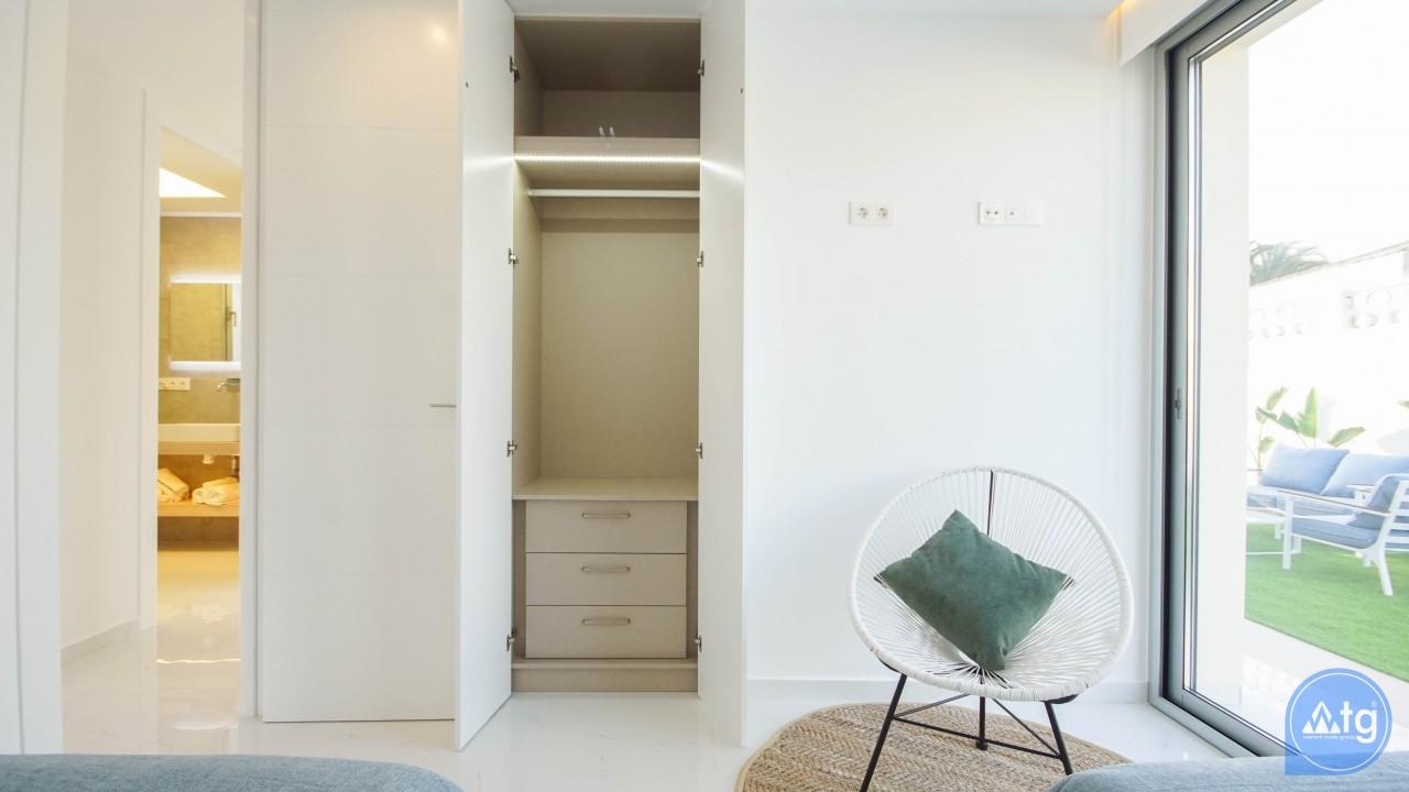 2 bedroom Apartment in Punta Prima - GD6295 - 14