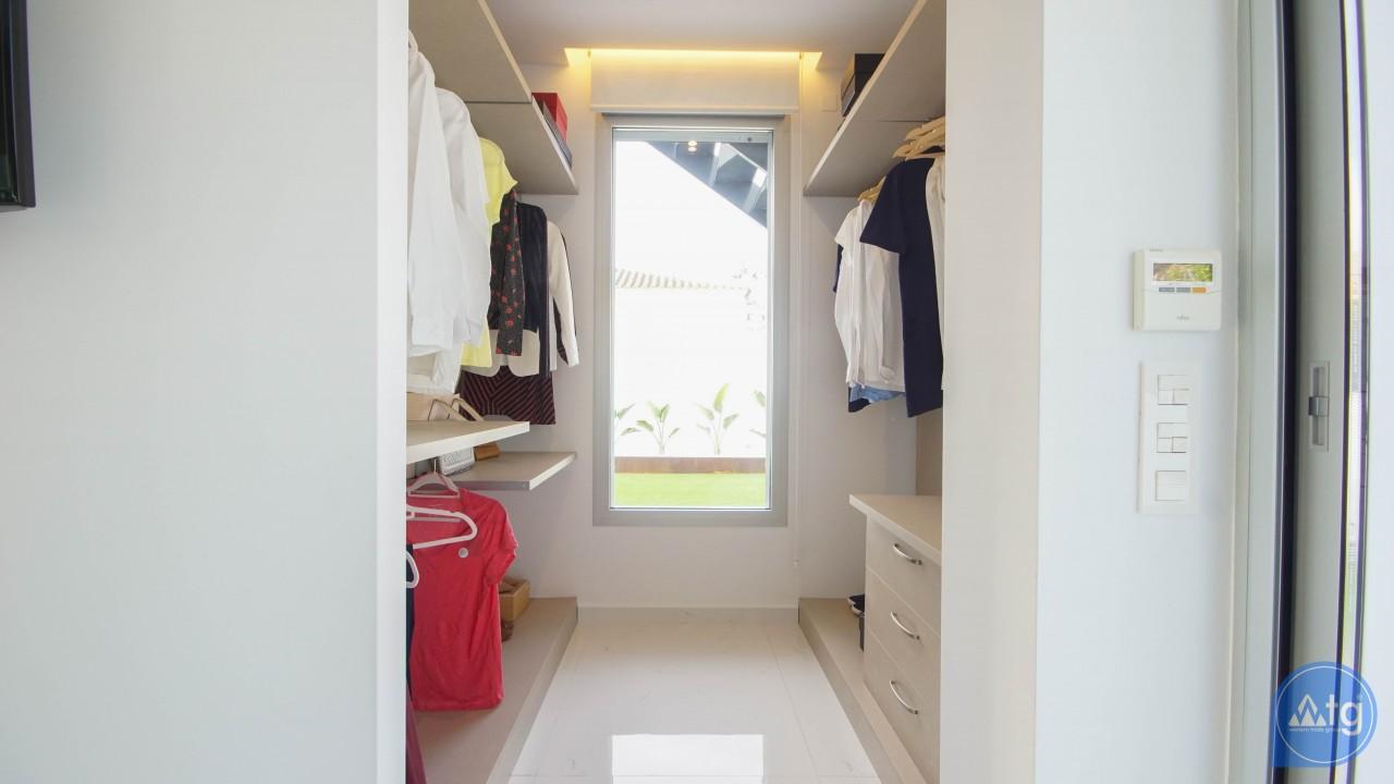 2 bedroom Apartment in Punta Prima - GD6295 - 16