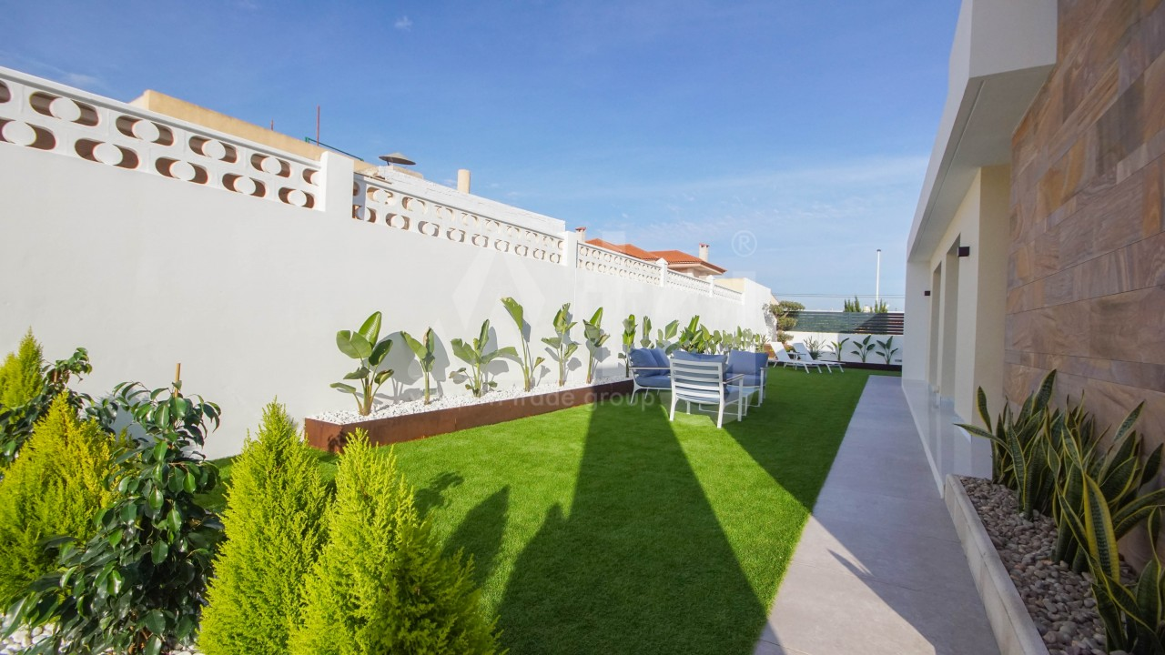 2 bedroom Apartment in Punta Prima - GD6295 - 21