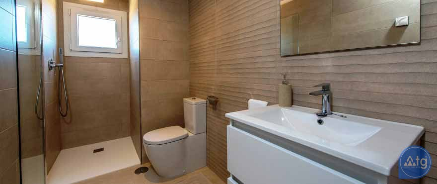 2 bedroom Apartment in Punta Prima - GD6295 - 24