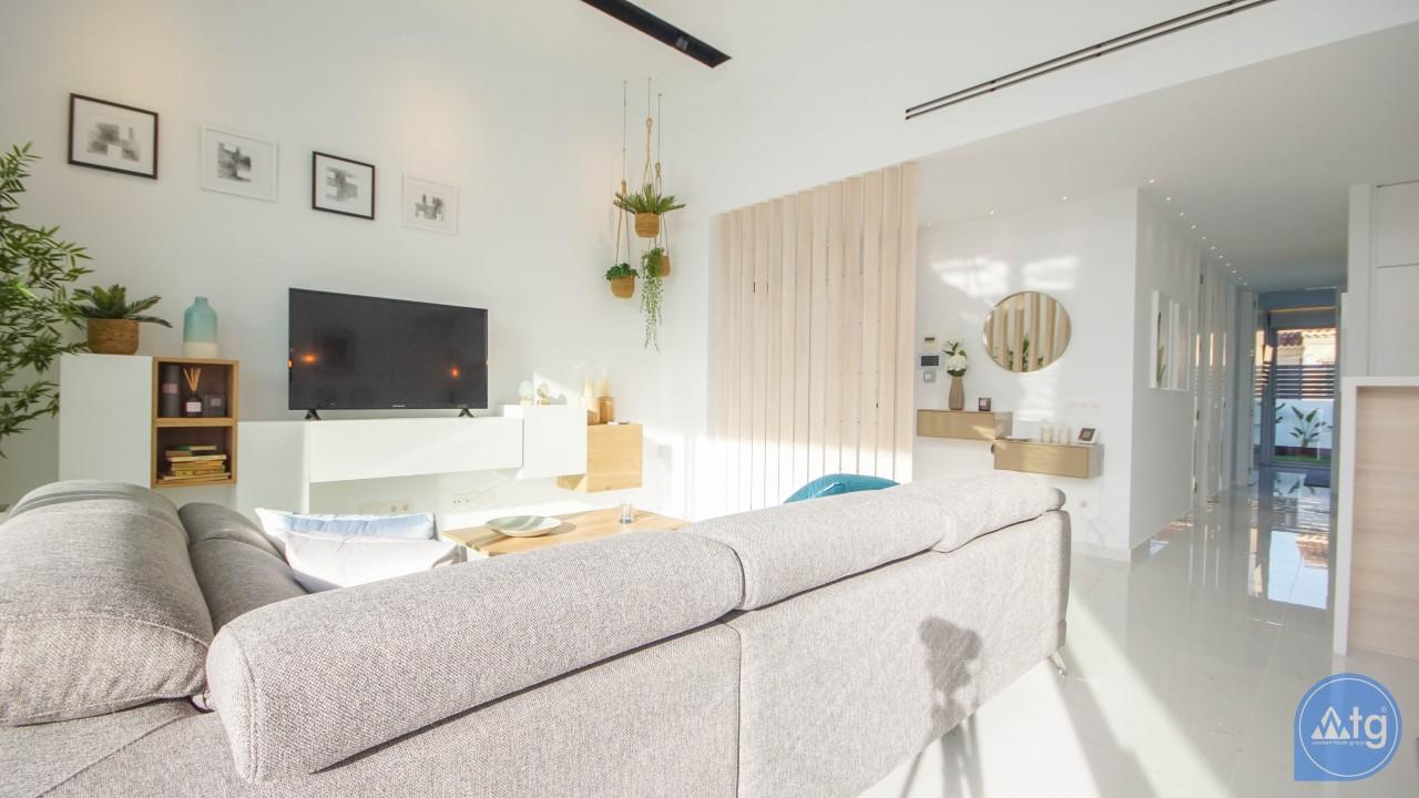 2 bedroom Apartment in Punta Prima - GD6295 - 8