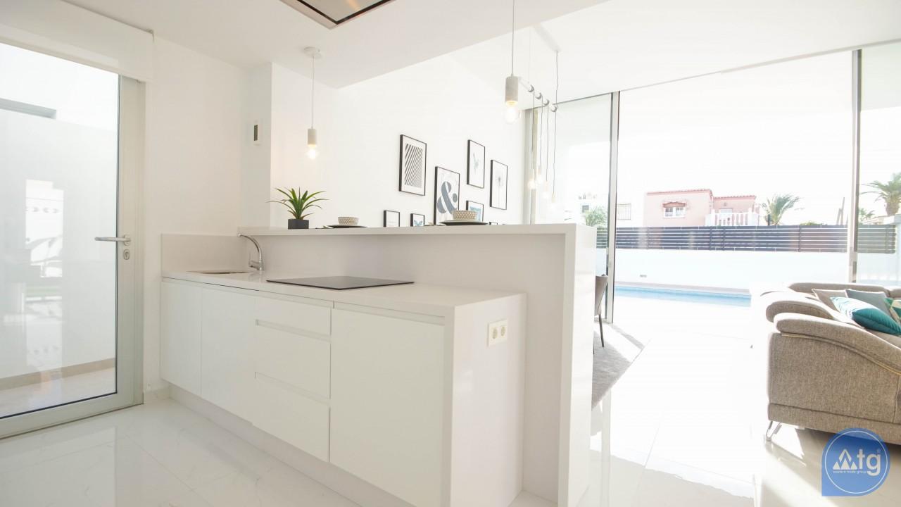 2 bedroom Apartment in Punta Prima - GD6295 - 9