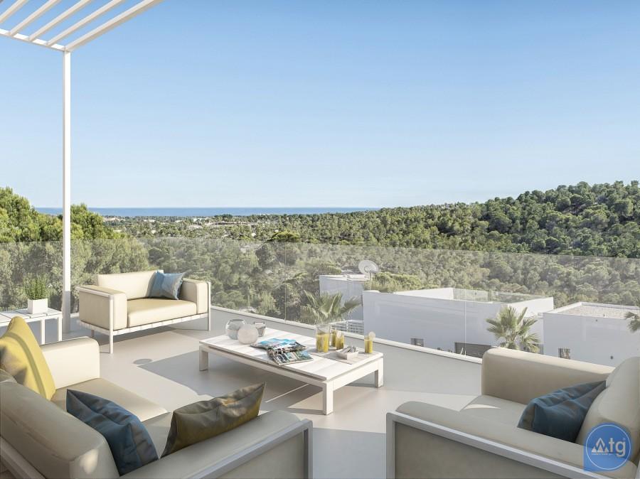 3 bedroom Apartment in San Miguel de Salinas  - SM117112 - 7