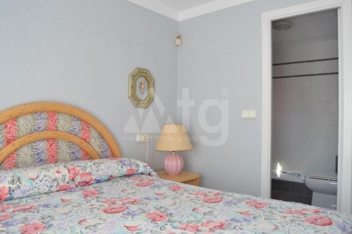 3 bedroom Apartment in Torrevieja  - PT8380 - 11