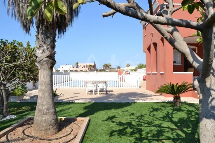 3 bedroom Apartment in Torrevieja  - PT8380 - 4