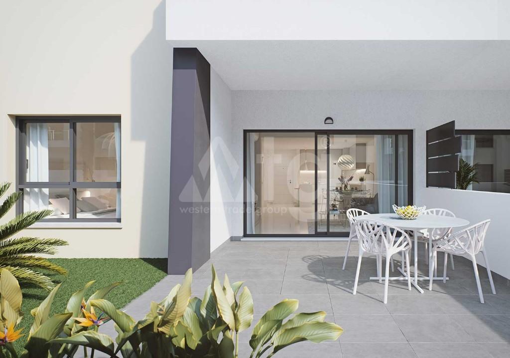 3 bedroom Apartment in Villamartin - VD7905 - 2