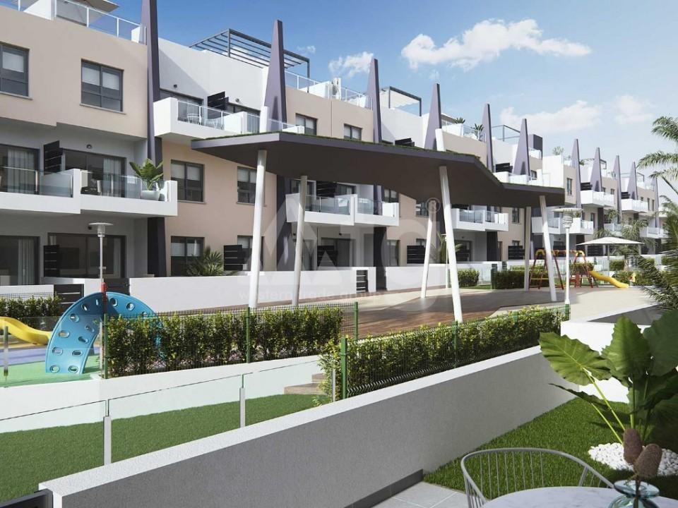 3 bedroom Apartment in Villamartin - VD7905 - 5