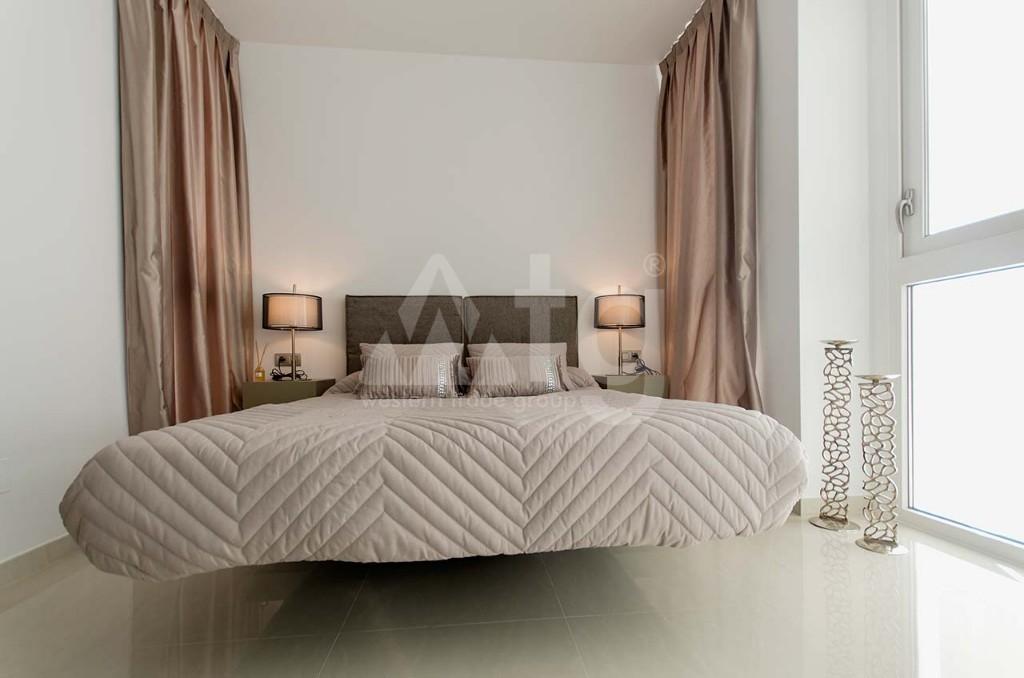 3 bedroom Apartment in Villamartin - GB7805 - 10