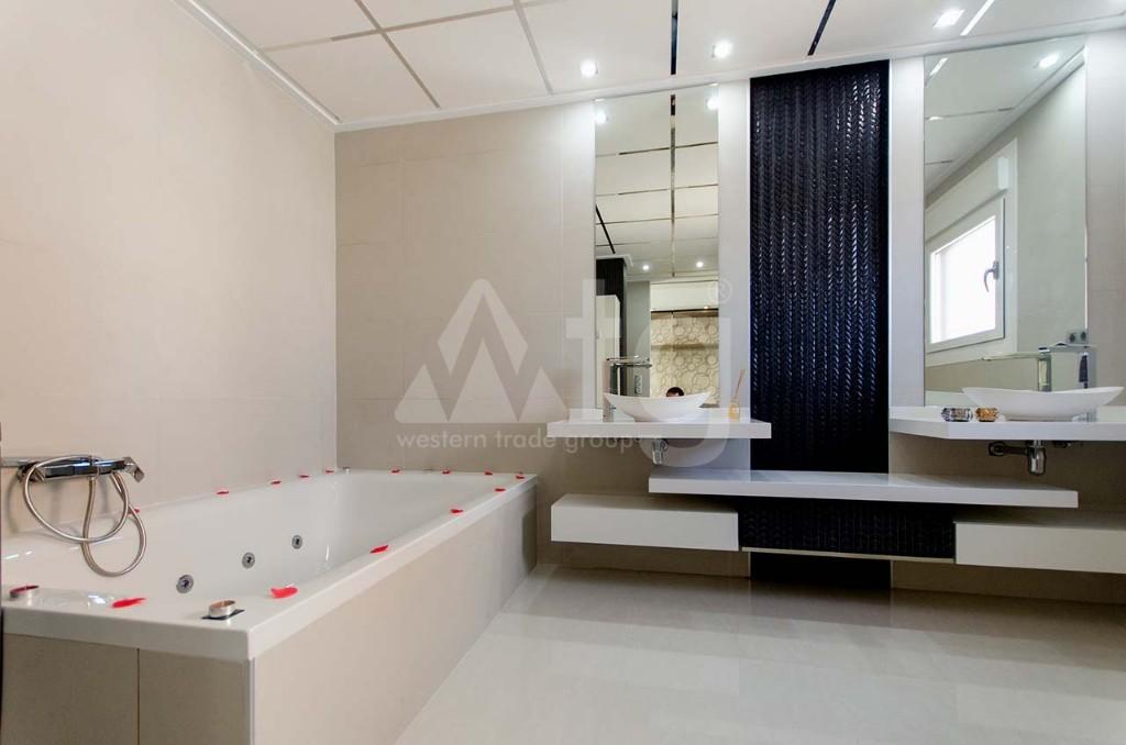 3 bedroom Apartment in Villamartin - GB7805 - 13