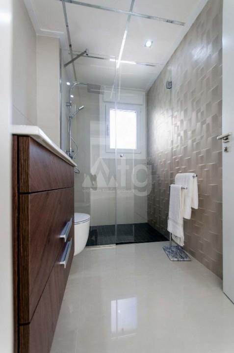 3 bedroom Apartment in Villamartin - GB7805 - 14