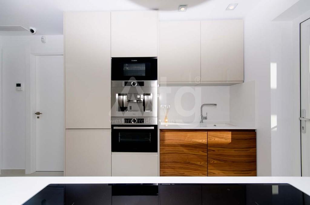 3 bedroom Apartment in Villamartin - GB7805 - 5