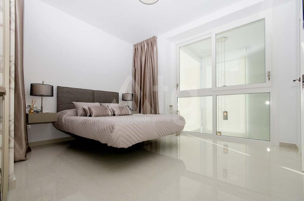 3 bedroom Apartment in Villamartin - GB7805 - 7