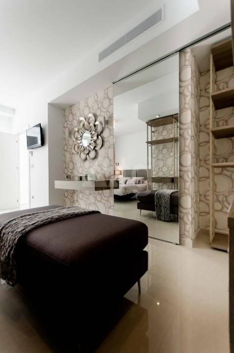 3 bedroom Apartment in Villamartin - GB7805 - 9