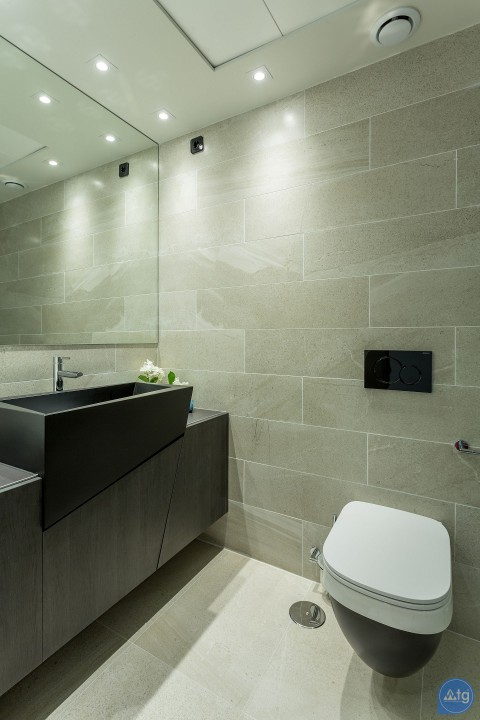 3 bedroom Apartment in Villamartin  - TRI114856 - 29