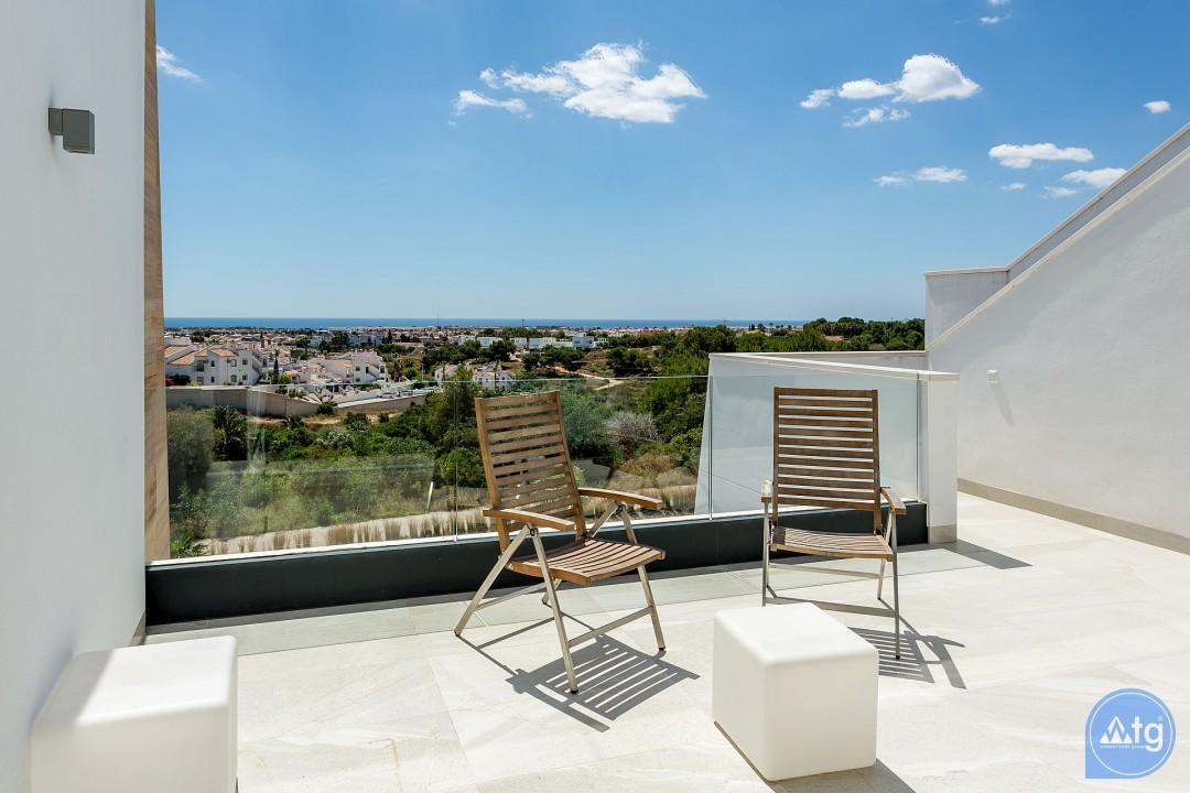 3 bedroom Apartment in Villamartin  - TRI114856 - 6