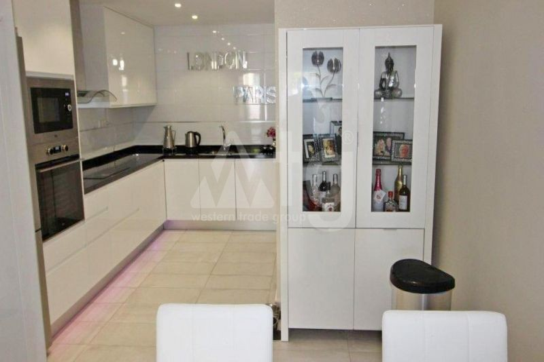 3 bedroom Apartment in Villamartin  - TRI114856 - 7