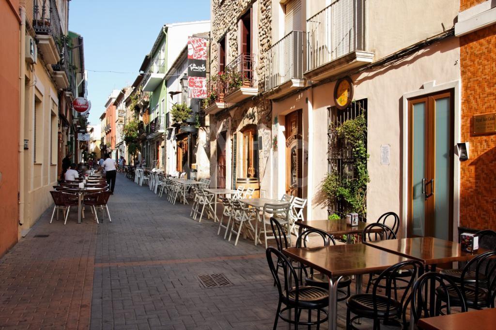 3 bedroom Apartment in Cumbre del Sol - VAP117177 - 11