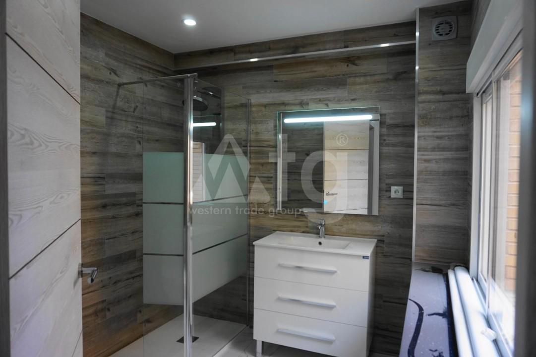 2 bedroom Apartment in Guardamar del Segura  - ER117485 - 10
