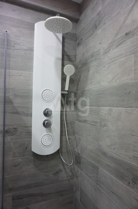 2 bedroom Apartment in Guardamar del Segura  - ER117485 - 11