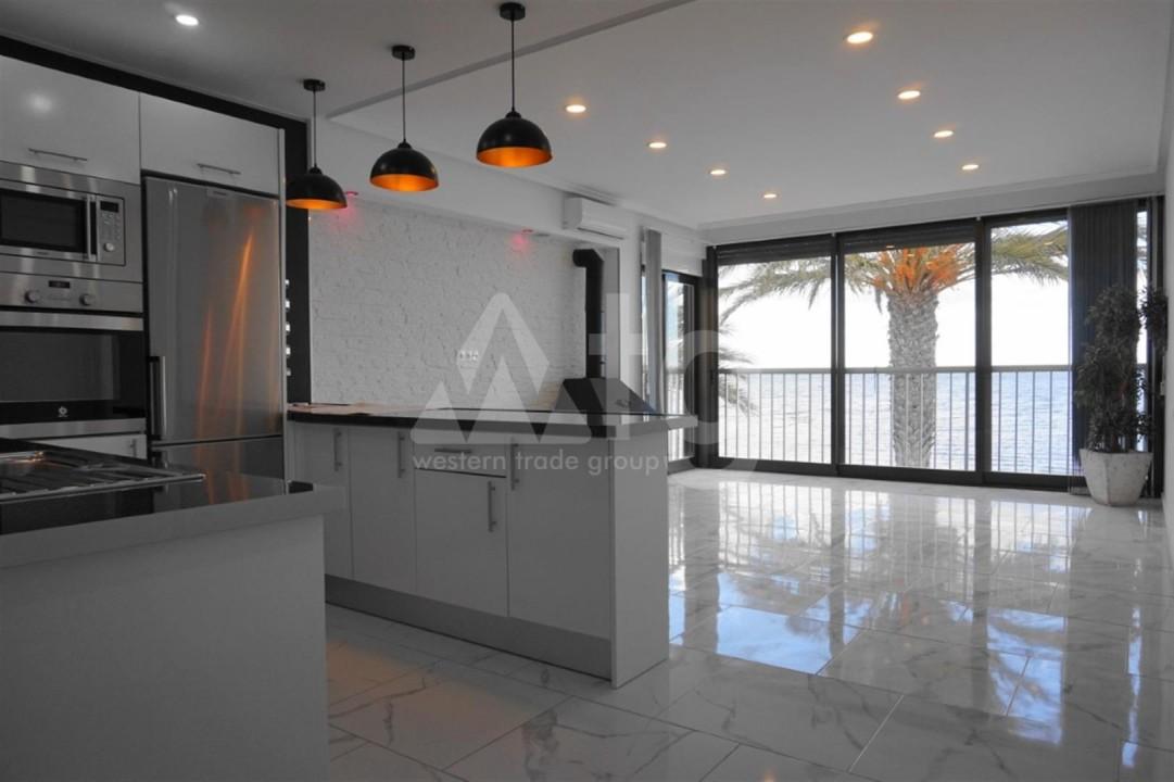 2 bedroom Apartment in Guardamar del Segura  - ER117485 - 4
