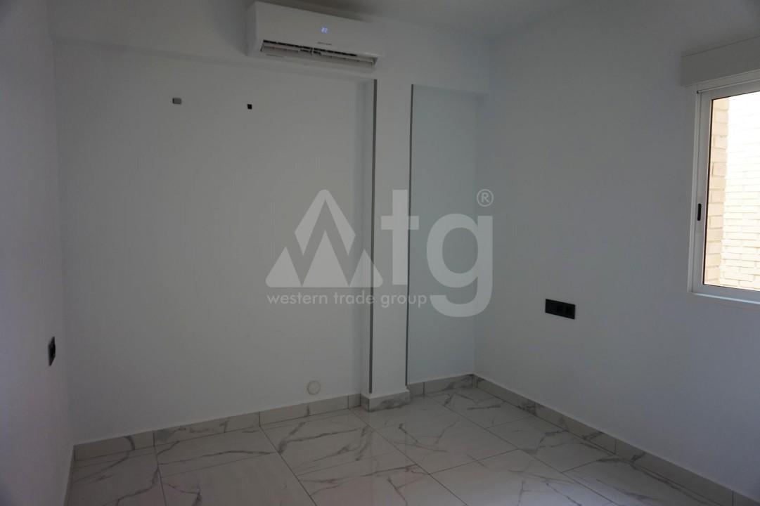 2 bedroom Apartment in Guardamar del Segura  - ER117485 - 8